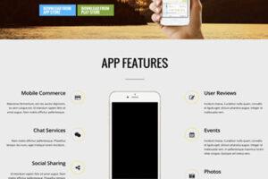 app-page