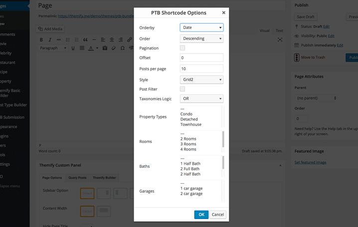 کدهای کوتاه پست تایپ ساز