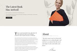ultra-ebook-image-thumb