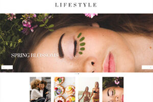 ultra-life-style-image-thumb