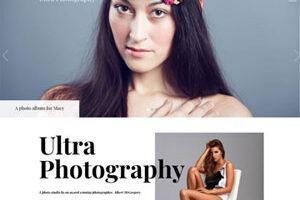 ultra-photography-thumb-2