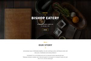 ultra-restaurant-screenshot