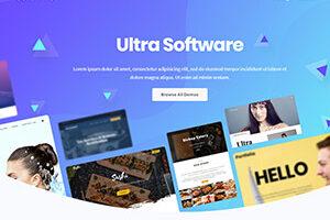 ultra-software-thumb