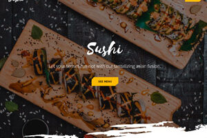 ultra-sushi